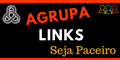 Agrupa Links